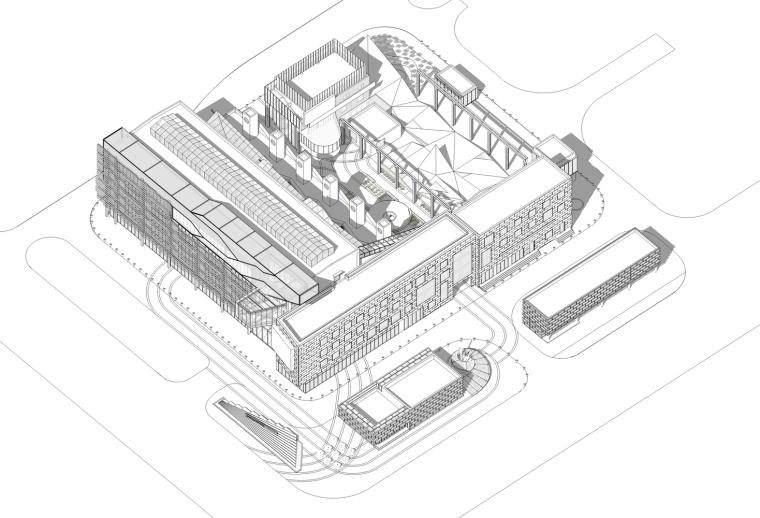 文化创新工场新媒体基地园-24