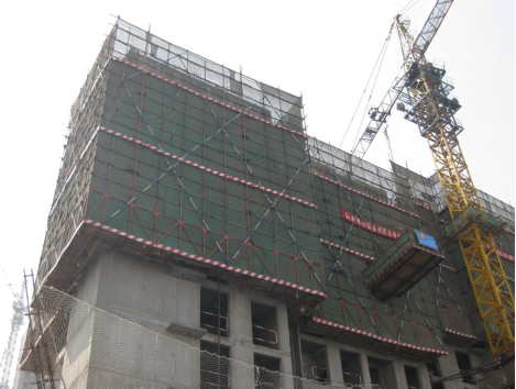 中建施工现场安全文明及绿色施工手册_10