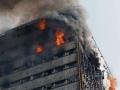 5起火灾、34人死亡,警钟长鸣,对工程人来说不只是一句话而已!