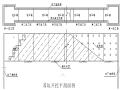 武汉地铁施工组织设计(135页)