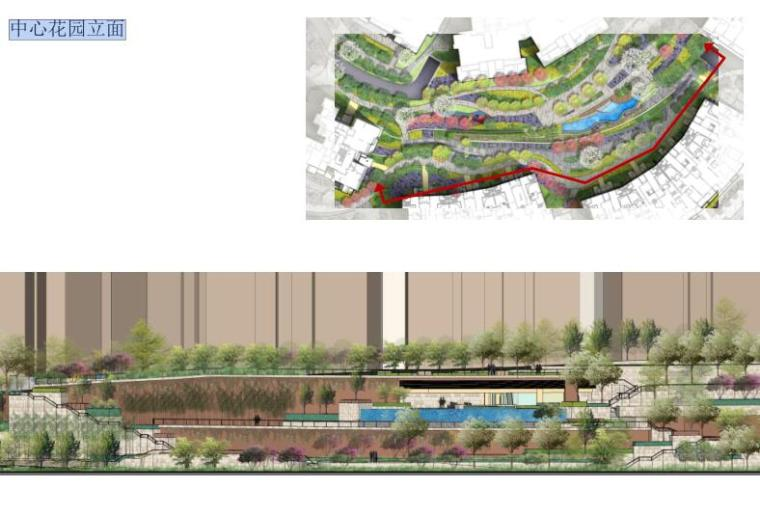 [重庆]某春森彼岸居住区景观方案设计文本.pdf(58页)_10