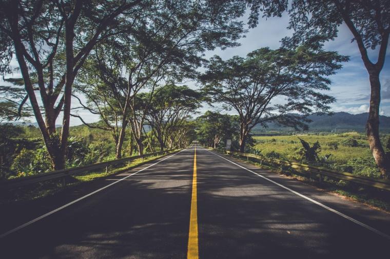 [道路工程]阜阳市富安路道路及附属物工程监理细则(共32页)