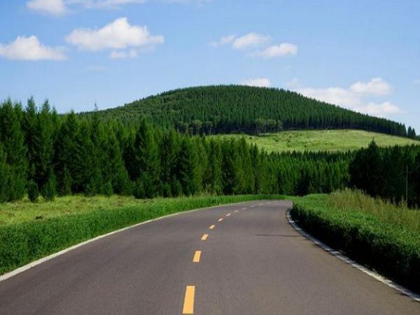 软土地基公路施工处理技术