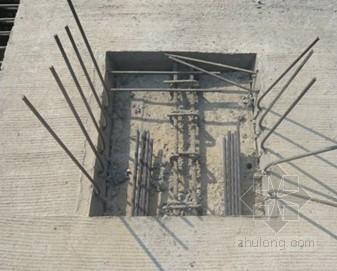 [ppt]高速公路工程桥面铺装施工现场会