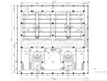 [广东]污水处理厂工艺设计施工图