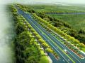 道路改造项目安全生产及文明施工方案(379页)