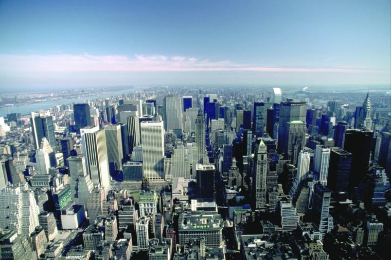 房地产项目投资分析暨经济效益评估报告