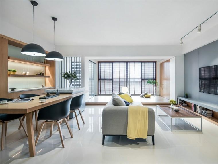 成都简约风格的品质住宅