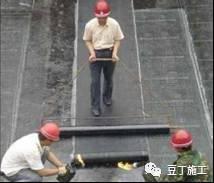 [干货]基础工程这样精细化施工,哪个监理敢讹你?_44