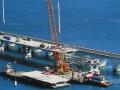 节段式体外预应力混凝土桥梁设计与施工技术讲义182页