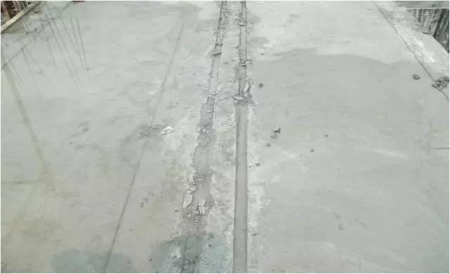钢筋模板混凝土施工常见质量问题,监理检查重点都在这了!_42