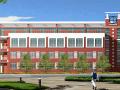 教学综合楼安全、质量创优计划(附图丰富)