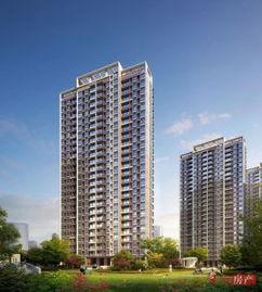 福州某超高层建筑二期现场临时用电施工组织设计_1