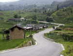 农村公路建养一体化的管理与探讨