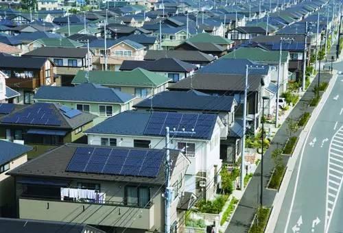 高层住宅太阳能热水系统分类及优缺点比较