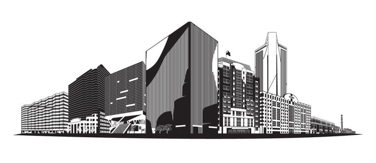 建筑插画-20150922233537_59423.jpg