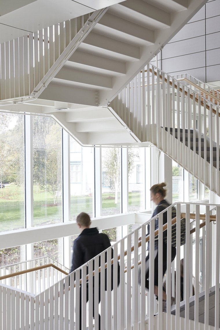 006-teaching-and-learning-building-of-university-of-nottingham-by-make-architects