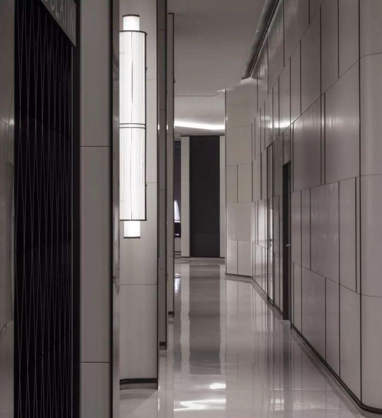 LTW新作 南京卓美亚酒店_4
