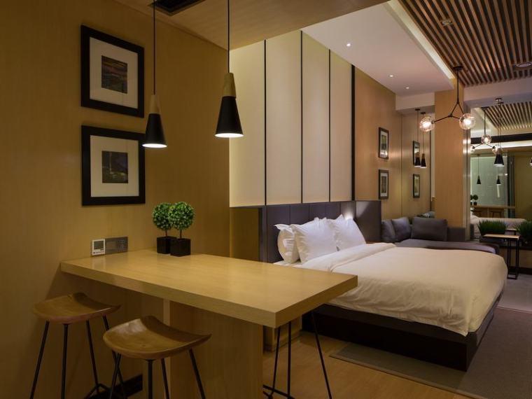项目名称:成都S设计师酒店(九眼桥店)-34.jpg