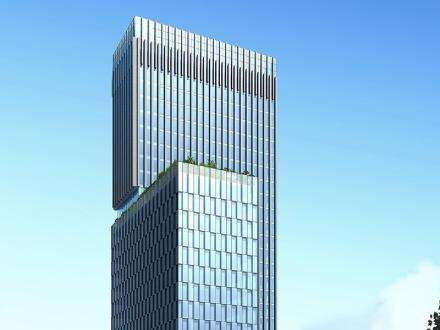 安装工程bim策划书资料下载-大厦安装工程质量策划书