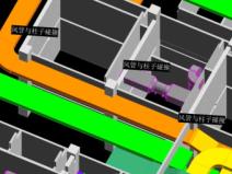 甲方BIM应用系统介绍pdf(图文丰富,共81页)