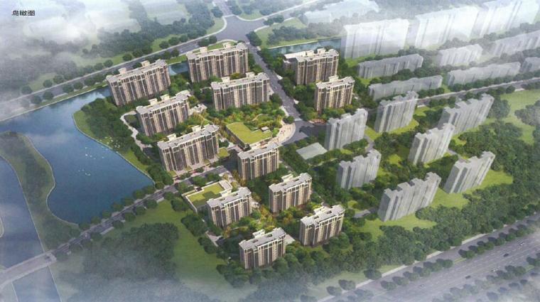 [上海]预制装配式安置房项目绿色施工样板工程交流观摩会