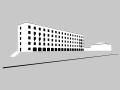 钢筋理论重量计算,包括(墙,柱,梁,板)
