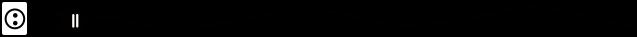 APP端专享——每日一更,限时福利_1