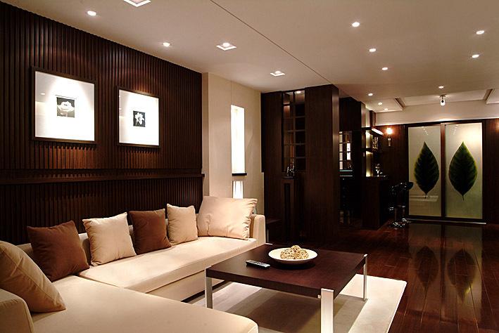 在这个暄闹的城市中,营造出富有时代气息的舒适雅舍-1287303189720_000.jpg