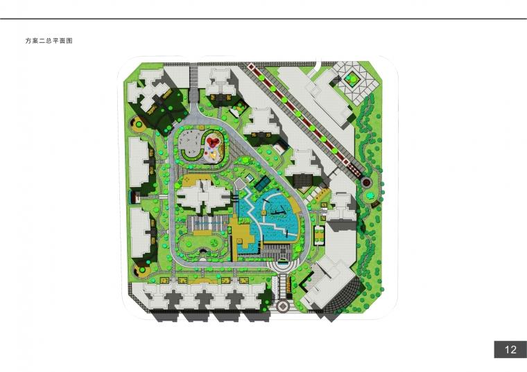 君子园景观设计_11