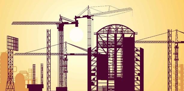 造价师考试土建工程重点难点