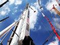 浅谈建筑工程质量及基础安全施工技术