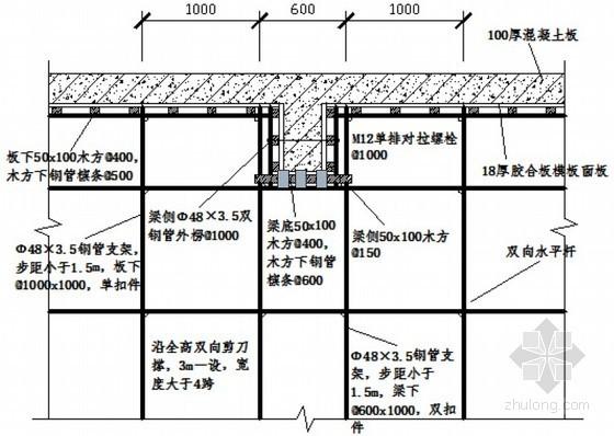 [湖北]混凝土结构工程施工规范(GB50666-2011)专家解读