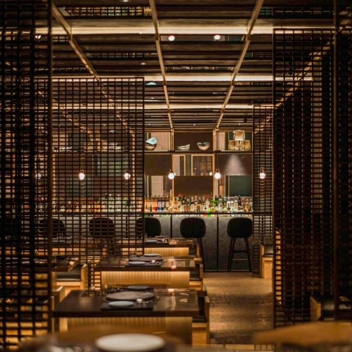 上海Chi-Q餐厅-Chi-Q-restaurant-by-Neri-Hu-Shanghai-China-05