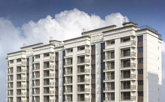 装配式建筑的造价 还需从工程总承包入手