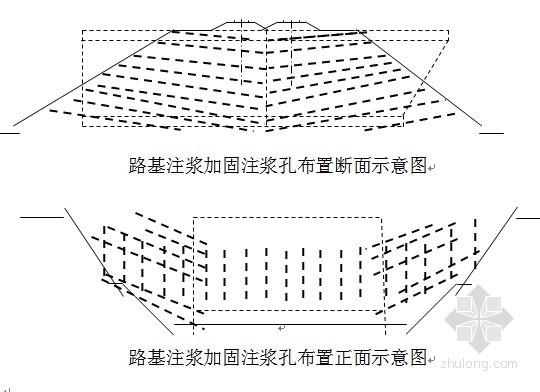 框架涵顶涵施工方案