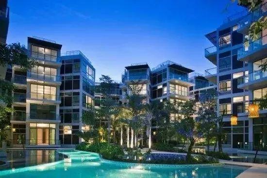 裝配式建筑或將洗牌全球建筑業?_5
