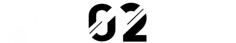 BIG新作|2050诺亚方舟计划-浮动城市(文末附精选BIG作品合集)_47