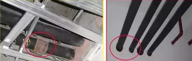 暖通空调工程施工创新图集,2019一定要知道这些!