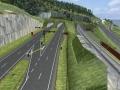 BIM技术在公路建设项目中的研发与应用实践