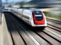地铁机电安装工程造价管理与成本控制
