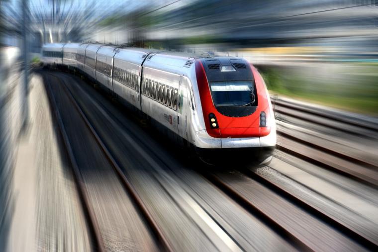 地铁机电安装工程造价管理与成本控制_1
