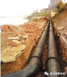 市政排水管道施工常见质量通病_5
