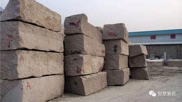建筑外墙干挂石材不用龙骨,保温同步完成,石材厚度还能减半_4