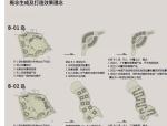 [上海]涵璧湾二期概念规划设计方案