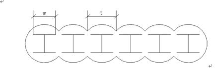南京支护结构设计及施工Word版(共82页)_1