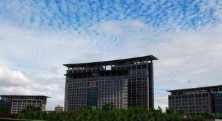 大厦的一般性弱电施工组织设计