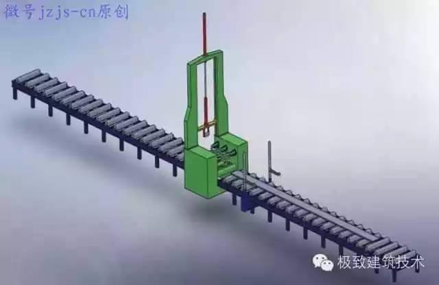 [行业知识]钢结构加工制作专题(值得收藏)