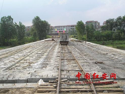 铁路工程质量创优实施方案(45页)