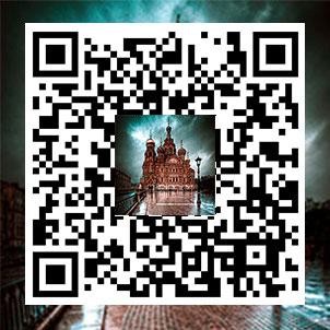 全球居住建筑、酒店建筑、文化建筑案例汇总-4